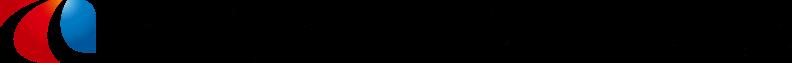 株式会社中電オートリース